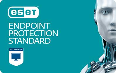آنتی ویروس تحت شبکه ESET نسخه استاندارد